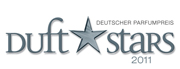 Duftstars 2011