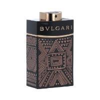 Bvlgari Men in Black (Essence), 100 ml Eau de Parfum Spray für Herren