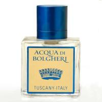 Dr. Taffi Acqua di Bolgheri Homme