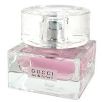 Gucci Gucci Eau de Parfum 2