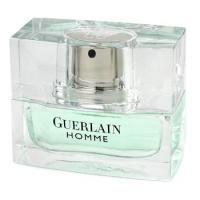 Guerlain Guerlain Homme