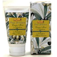 Idea Toscana Prima Spremitura Olive