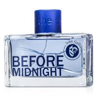 John Galliano Before Midnight