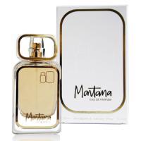 Montana Montana 80