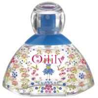 Oilily Parfum Oilily Classic