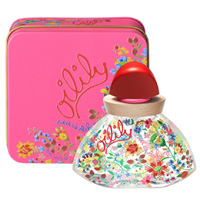 Oilily Parfum Oilily Eau de Parfum