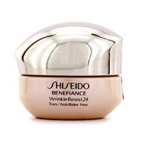 Shiseido Benefiance WrinkleResist24