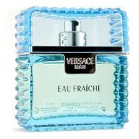 Versace Eau Fraiche Versace Man