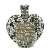 Vera Wang Rock Princess