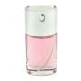 Aigner Too Feminine Eau de Parfum 100 ml