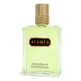 Aramis Aramis Classic &lt;br /> After Shave After Shave 120 ml 