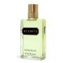 Aramis Aramis Classic &lt;br /> After Shave After Shave 60 ml 