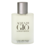Giorgio Armani Acqua di Gio Homme &lt;br /> After Shave After Shave 100 ml 