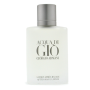 Giorgio Armani Acqua di Gio Homme &lt;br /> After Shave After Shave 50 ml 