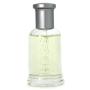 Hugo Boss Boss Bottled After Shave 100 ml