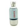 Hugo Boss Hugo Element &lt;br /> After Shave After Shave 60 ml 