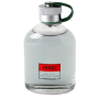 Hugo Boss Hugo &lt;br /> After Shave After Shave 100 ml 