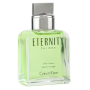 Calvin Klein Eternity for men &lt;br /> After Shave After Shave 100 ml 