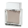 Calvin Klein Euphoria Men  &lt;br /> After Shave After Shave 100 ml 