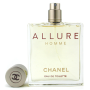 Chanel Allure Homme After Shave 100 ml