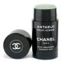Chanel Antaeus <br /> Deodorant Stick Deodorant 75 ml