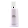 Chanel Chance <br /> Body Lotion Body Lotion 200 ml