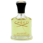 Creed Millesime for Men After Shave 75 ml