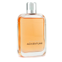Davidoff Adventure &lt;br /> After Shave After Shave 100 ml 