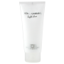Dolce & Gabbana Light Blue <br /> Body Cream Body Lotion 200 ml
