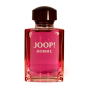 Joop! Homme Joop &lt;br /> After Shave After Shave 75 ml 
