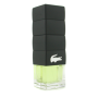 Lacoste Challenge &lt;br /> After Shave After Shave 75 ml 