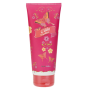 Oilily Parfum Oilily Papillon <br /> Body Lotion Body Lotion 200 ml