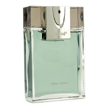 Aigner Aigner Man 2  - After Shave 100 ml