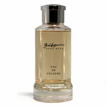 Baldessarini Baldessarini  - Eau de Cologne Spray 50 ml