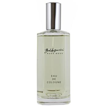 Baldessarini Baldessarini  - Eau de Cologne Refill 50 ml