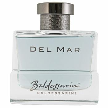 Baldessarini Baldessarini del Mar  - After Shave 50 ml