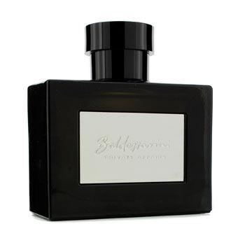 Baldessarini Private Affairs  - After Shave 90 ml