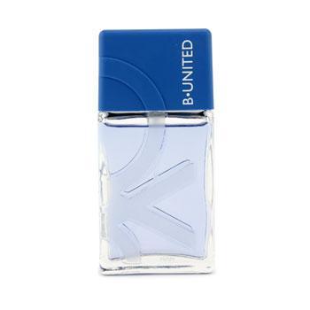 Benetton B-United  - Eau de Toilette Spray 100 ml