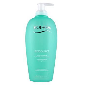 Biotherm Biosource Lotion Tonifiante  - normale Haut - Gesichtswasser 400 ml