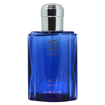 Bogner Bogner Man Classic  - After Shave 75 ml