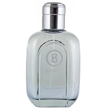 Bogner Bogner Man  - Eau de Toilette Spray 50 ml
