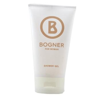 Bogner Bogner for Woman - Duschgel 150 ml