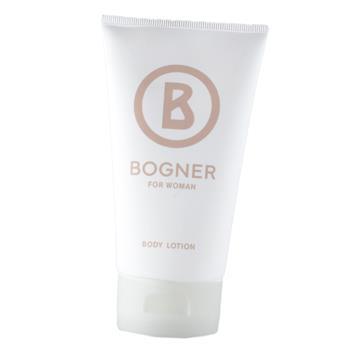 Bogner Bogner for Woman - Body Lotion 150 ml