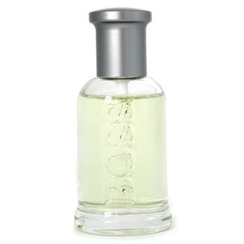hugo boss boss bottled parfum f r herren xergia beautyspot. Black Bedroom Furniture Sets. Home Design Ideas