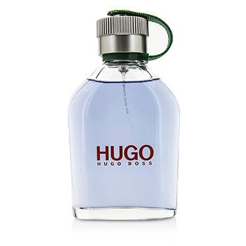hugo boss hugo parfum f r herren xergia beautyspot. Black Bedroom Furniture Sets. Home Design Ideas
