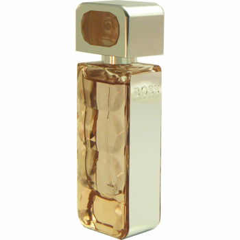 hugo boss boss orange parfum f r damen xergia beautyspot. Black Bedroom Furniture Sets. Home Design Ideas