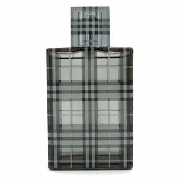 burberry brit men parfum f r herren xergia beautyspot. Black Bedroom Furniture Sets. Home Design Ideas