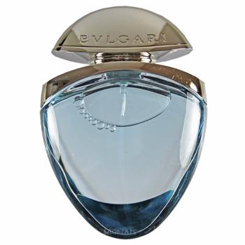 Bvlgari BLV II Jewel Charms Collection - Eau de Parfum Spray 25 ml