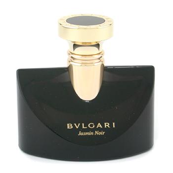 bvlgari jasmin noir parfum f r damen xergia beautyspot. Black Bedroom Furniture Sets. Home Design Ideas