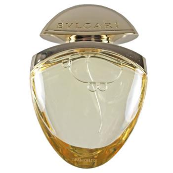 Bvlgari Bvlgari pour Femme Jewel Charms Collection - Eau de Parfum Spray 25 ml
